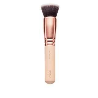 Zoeva Rose Golden 104 Buffer Brush