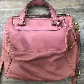 Rabeanco Bag