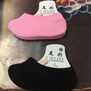 台灣製造 母子襪 絲襪 隱形襪