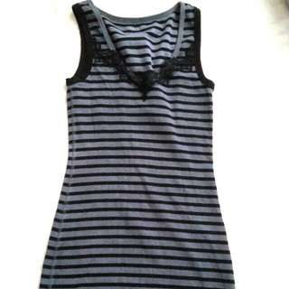 Authentic MARCCAIN Sports