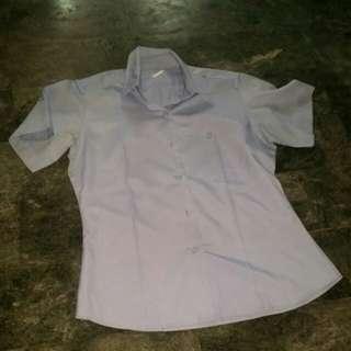 空軍 女 短袖 制服 訂做 乙式 軍便服 軍便衣 軍便褲 軍便外套 船型帽