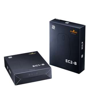 BenQ Zowie CS:GO EC1-B / EC2-B