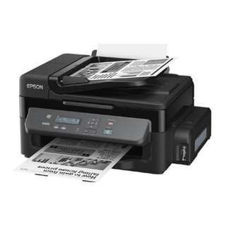 Epson M200 Mono All-in-One Ink Tank Printer Read more at https://www.epson.com.sg/Ink-Tank/Ink-Tank-System-Printers/Epson-M200-Mono-All-in-One-Ink-Tank-Printer/p/C11CC83411#ZU7mqjEHvMWChOZd.99