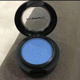 BN MAC Eyeshadow