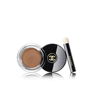 Ombre premiere longwear cream eyeshadow