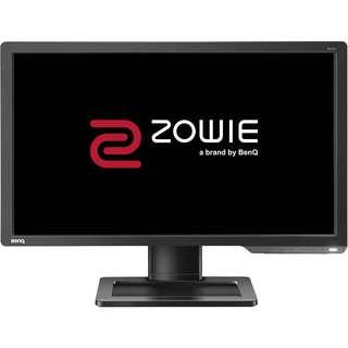 """BenQ Zowie XL2411 (24""""/144hz/1ms)"""