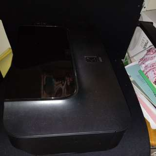 Canon printer ip2770