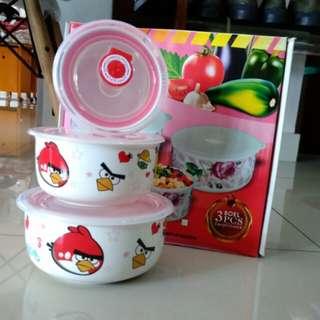 Ceramicware
