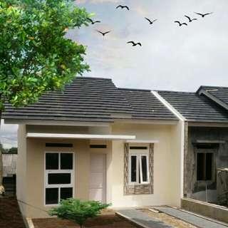 Pratama Asri Residence 2