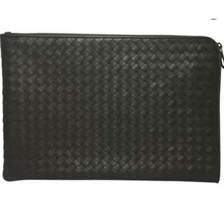 BOTTEGA VENETA Document case (NEW)