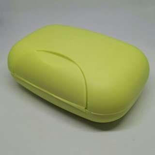 *BUY 2 FOR $4* Portable Travel Soap Box