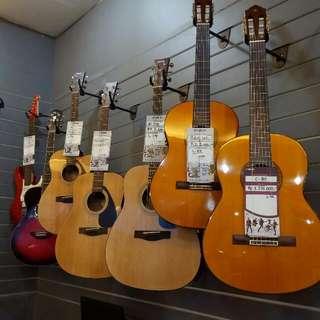Gitar Bisa Cicilan Tanpa Kartu Kredit