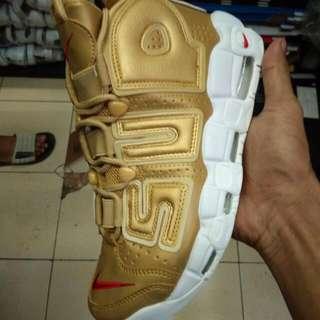 Nike Air Supreme- Premium Quality