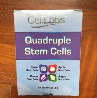 CellLabs