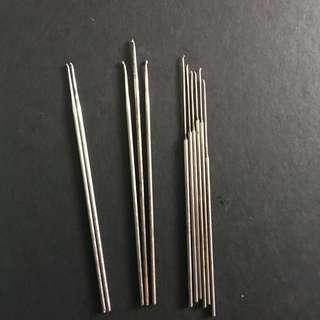 Aari jerdosi embroidery needle