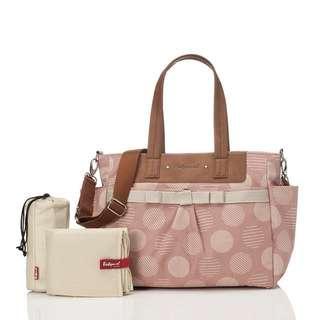 Babymel bag Brand NEW