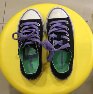 Converse Sneakers for Kids