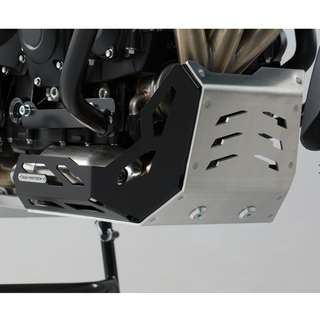 SW Motech Engine Guard for Triumph Tiger 800