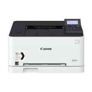 Canon LBP-611Cn Colour Laser - Network - USB Cable Included
