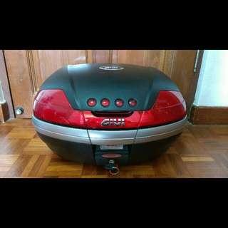 Givi V46 Monokey Top Case