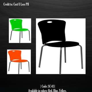 Chair Furniture: B