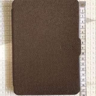 Kindle e Reader Flip case Clip On Style