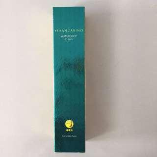 Yihan Carino Waterdrop Cream 50 ML