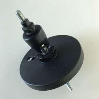 Bose direct reflecting speaker wall mount