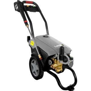 Bolt LP high pressure washer