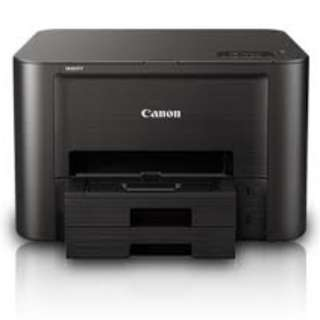 Canon Wired & Wireless LAN WiFi - iB4170