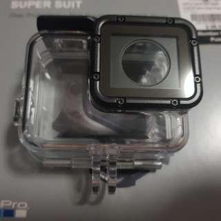 GoPro Hero5 Super Suit (Dive Housing)