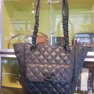 Pre loved Chanel Bags