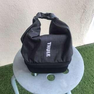 Thule Camera Bag