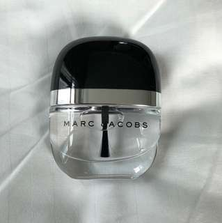 Marc Jacobs Enamored Hi-Shine Lacquer