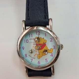 Original Disney Winnie the Pooh watch