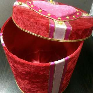 Valentines Day Packaging( Export Quality)