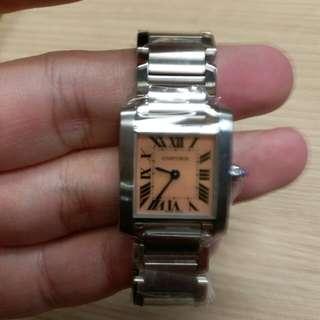 Cartier 51028Q3