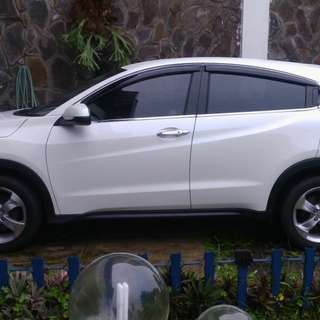 Honda HRV 1.5 AT