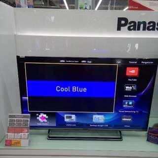"""TV Panasonic 40"""""""