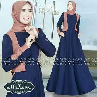 New Kiara Dress Cs