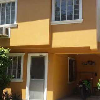 RUSH SALE! 3BR House and Lot near Pacific Mall Mandaue! All things inside the house included!