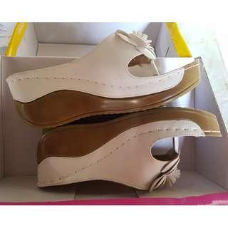 Holenna Boardwalk (Shoes)