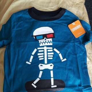 BN Boys T-Shirt