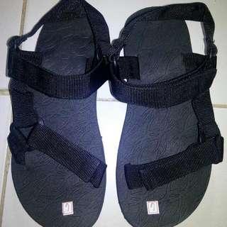Gwapings Sandal For Men