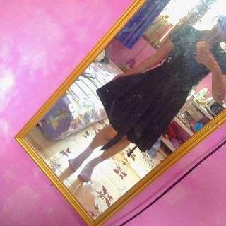 formal dress mint