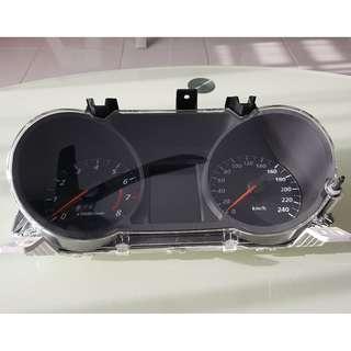 Proton Inspira Lancer Meter Original
