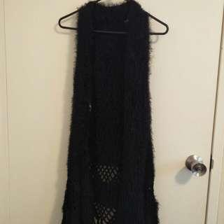 Caroline Morgan Coat