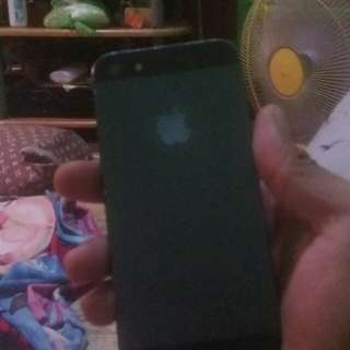 For swap or sell iphone5 factory unlock 'open line' 16gb