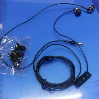 Sennheiser MM70i 耳機