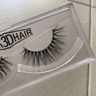 MINK LASHES (Insolent)